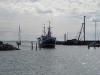 havnefest-200609-038