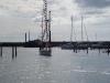 havnefest-200609-040