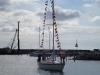 havnefest-200609-041