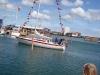 havnefest-200609-049