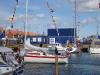 havnefest-200609-050