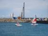 havnefest-200609-051