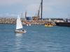 havnefest-200609-053