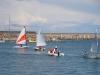 havnefest-200609-054