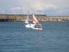 havnefest-200609-056