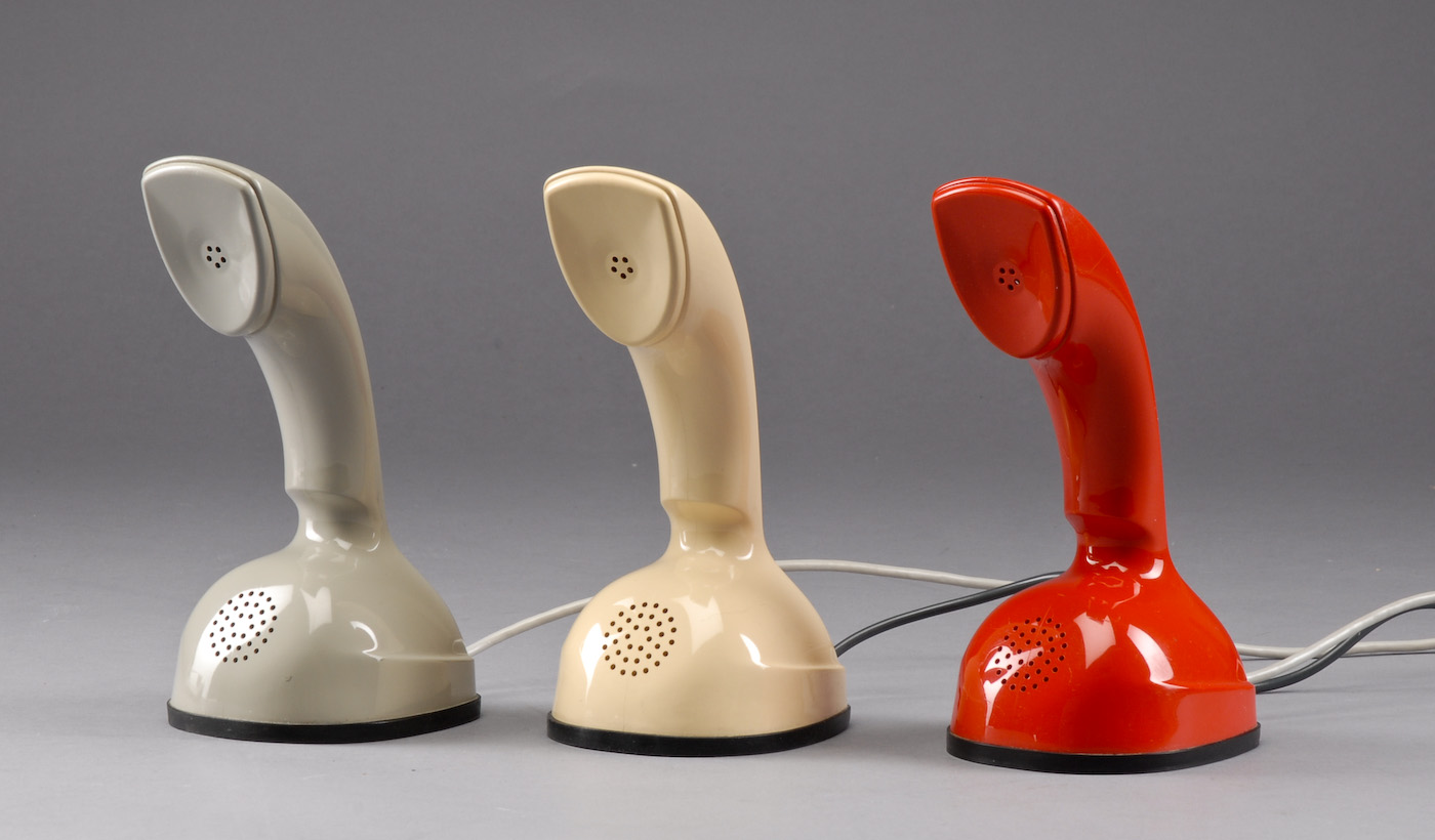 telefon nummer engelsk ride